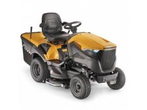 Traktor Stiga Estate Pro 9102 XWS, 4 WD