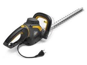 plotové nůžky  SHT 600 elektrické