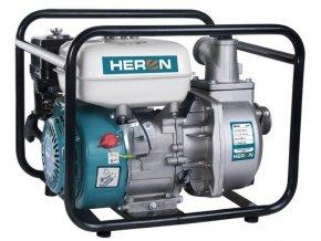 HERON  EPH 50
