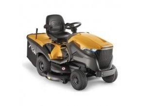Traktor Stiga Estate PRO 9122 XWS 4WD