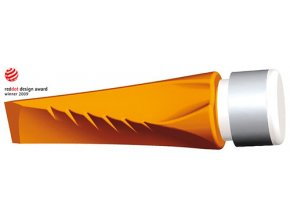 Fiskars SAFE-T 1001615 štípací klín spirálovitý