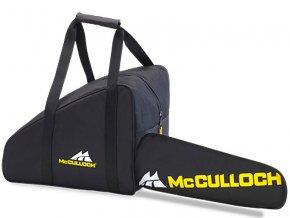 Taška na pilu Mc Culloch