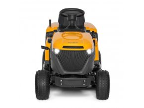 Traktor Stiga Estate 3398 HW
