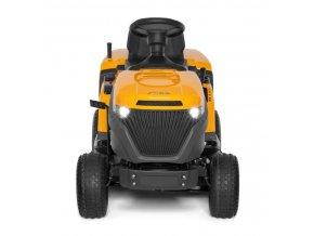 traktor Estate 3398 HW Kawasaki