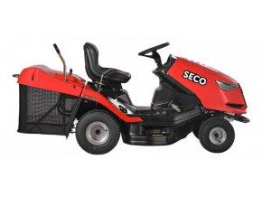 Traktor Seco Challenge AJ 92-16
