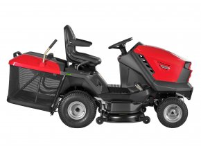 Traktor Seco Starjet Exclusive UJ 102-22 P4