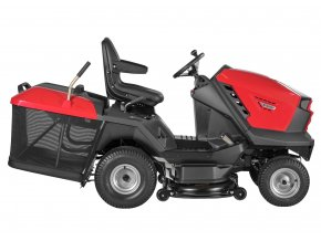 Traktor Seco Starjet Exclusive UJ 102-24 P6
