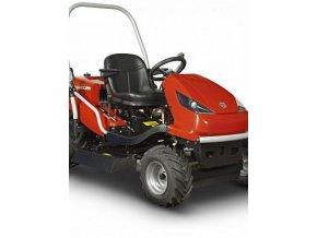Traktor Seco Crossjet SC 92-21