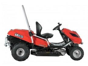 Traktor Seco Crossjet SC 92-23 4x4