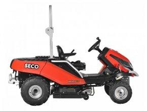 Traktor Seco Goliath GC XX-26 4X4