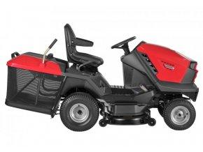 Traktor STARJET EXC. 102-22 (P4)