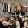 stepkovac spalikovac jirbo JUMBO stepka 01