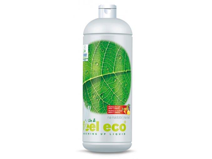 Feel Eco na nádobí 1l