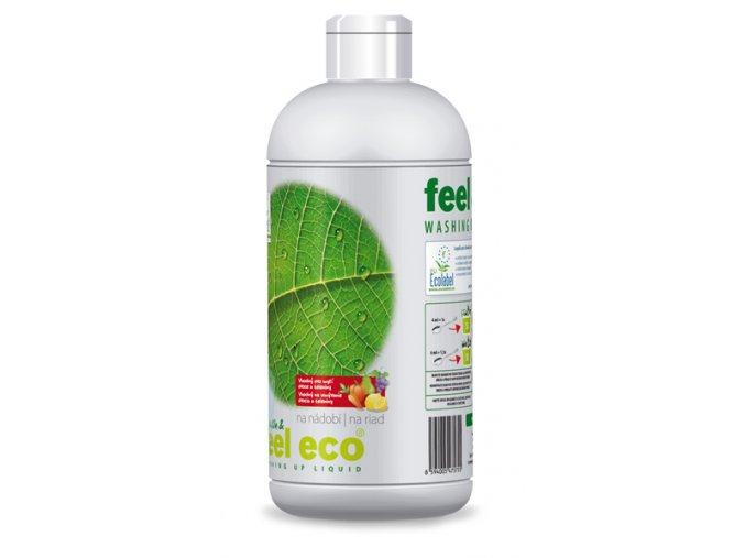 Feel Eco na nádobí 500ml