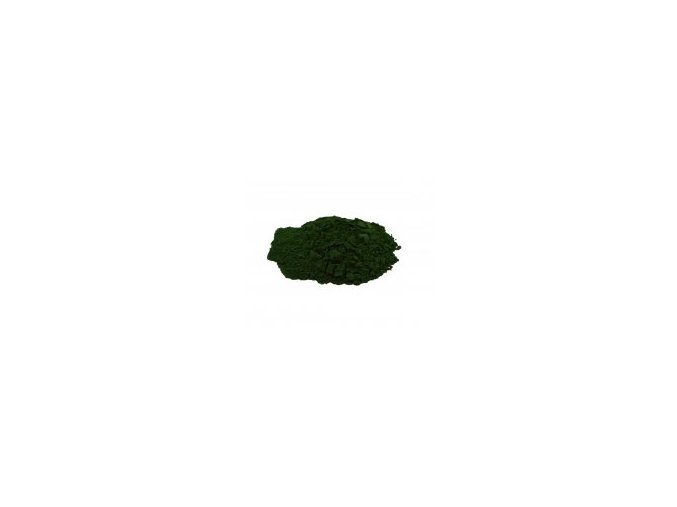 chlorellaimage.190x149