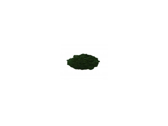 spirul.image.190x151