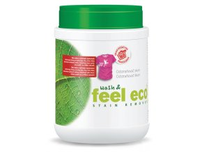 Feel Eco Odstraňovač skrvn a bělidlo 800 g
