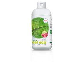 Feel Eco prostředek na nádobí s vůní okurky 500 ml