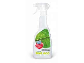 feel eco cistic oken a skel 500ml 224