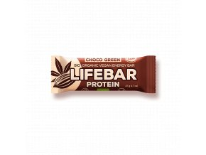 lifebar protein cokoladova green protein raw bio[1]