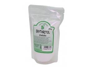 Erythriol