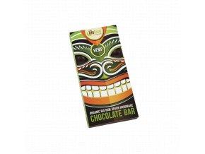 raw bio vegan lifefood cokolada s konopim 70