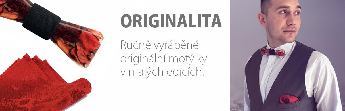 originalita2