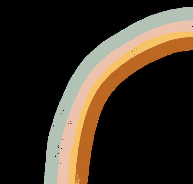 TUTUMUTU-dúha
