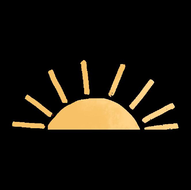 TUTUMUTU-slnko