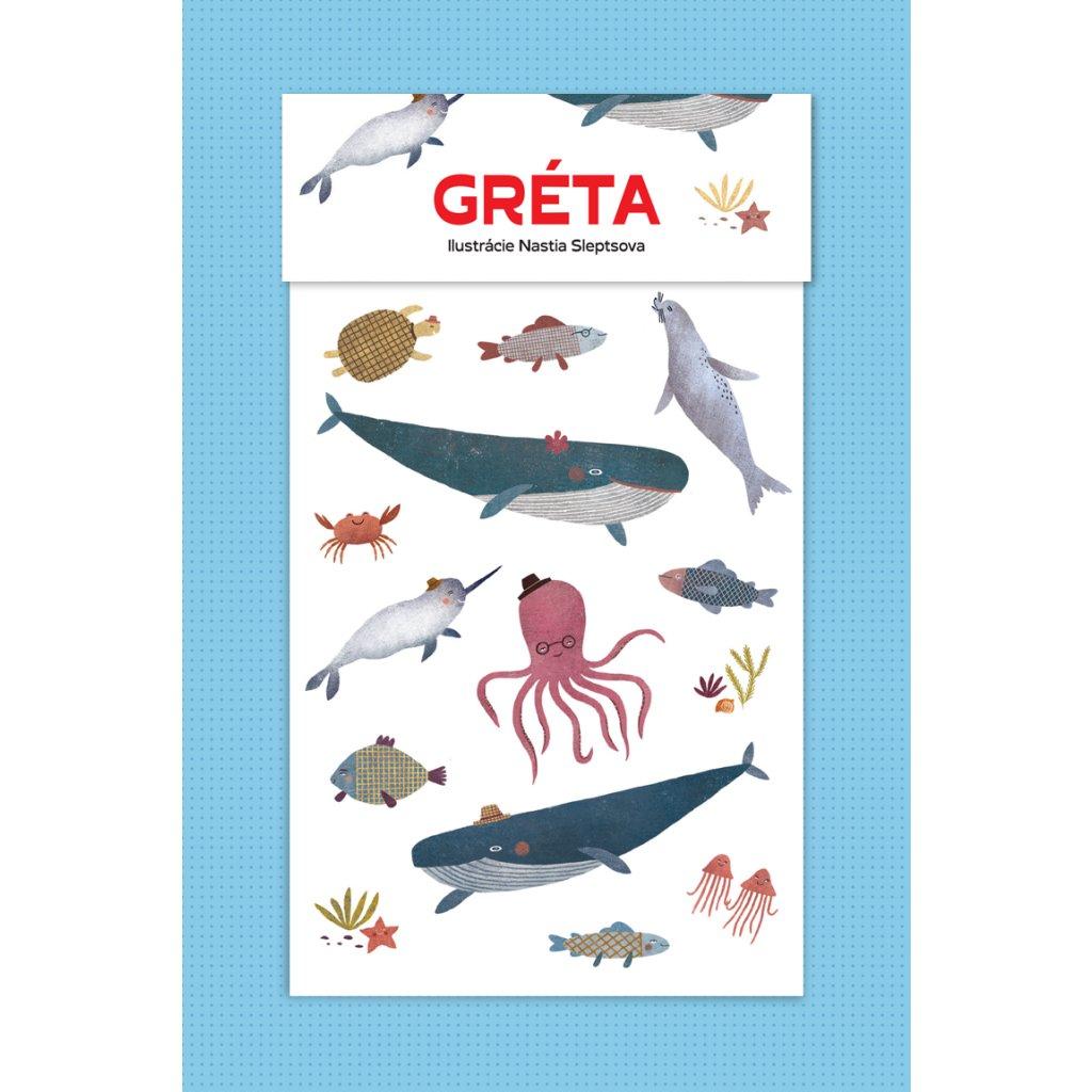 31 Kresky Greta produkt