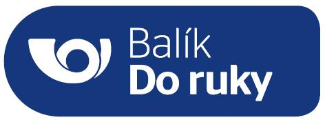 logo balik do ruky