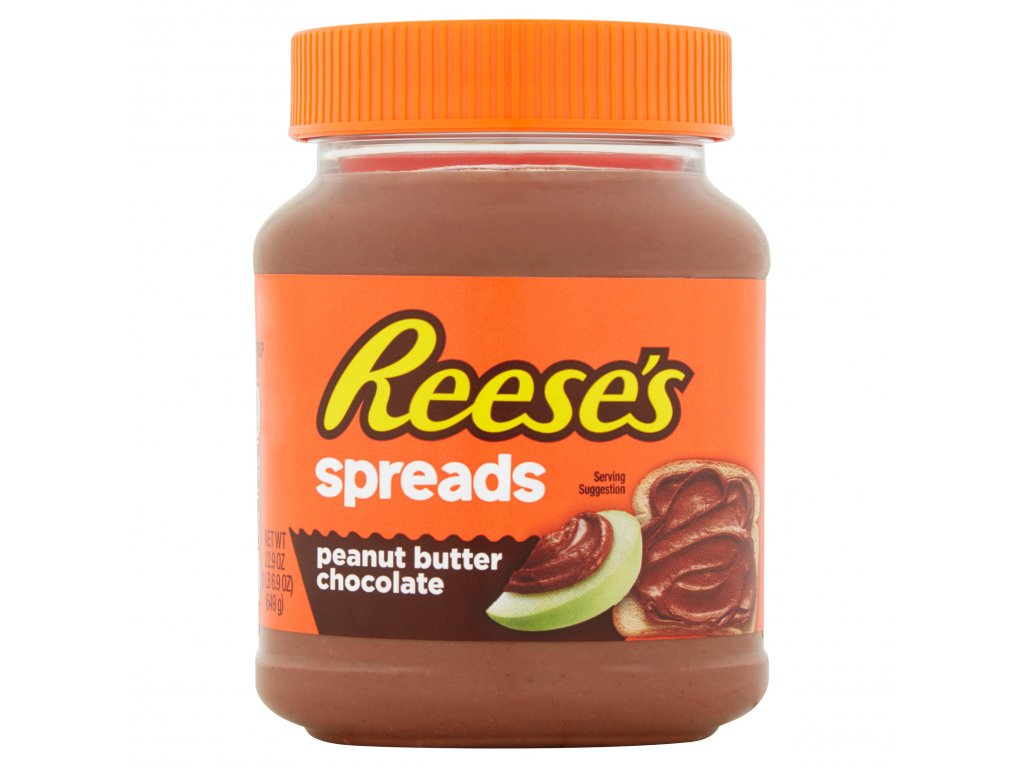 reeses spread2