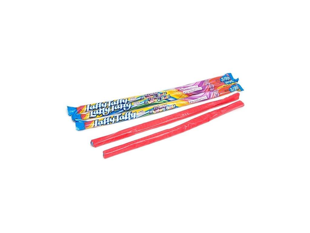 Wonka Laffy Taffy Rope Mystery Swirl 23g