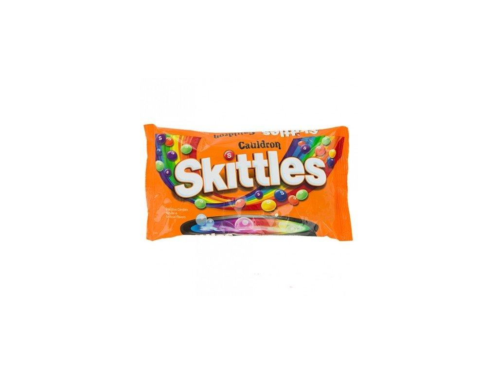 Skittles Cauldron 56.7g