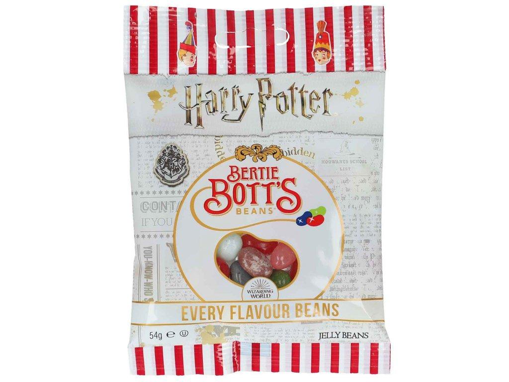 harry potter bertie bott 039 s beans 54g