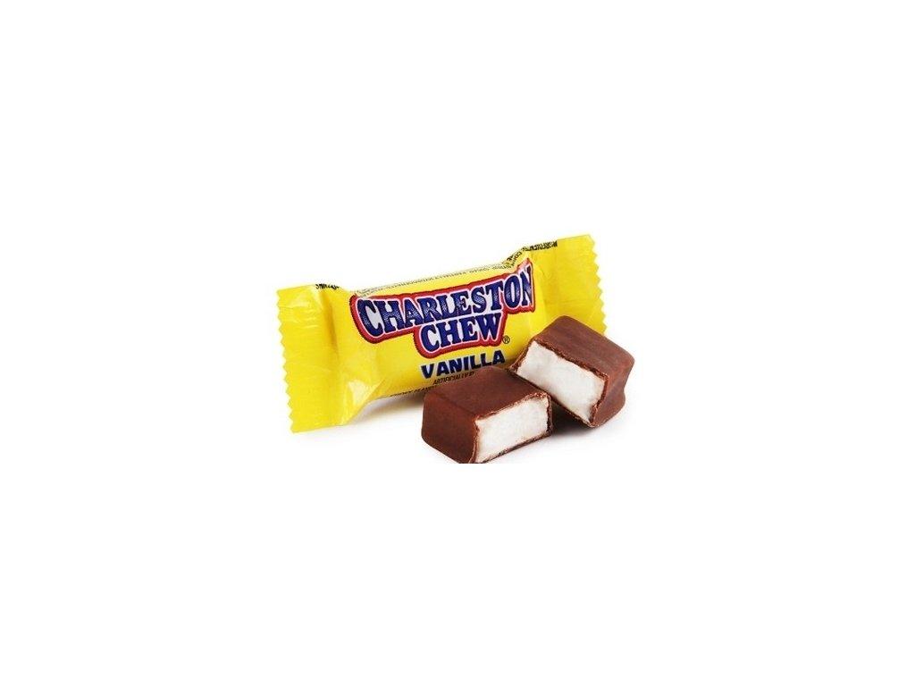 Charleston Chew Vanilla 7g