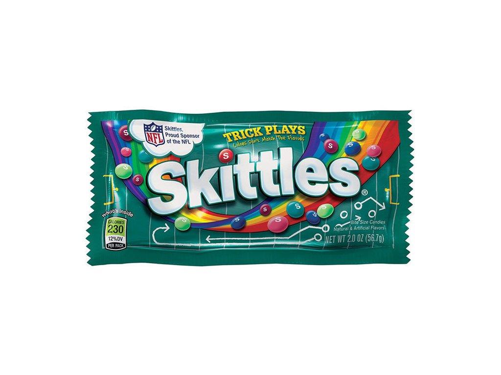 Skittles Trick Plays 56,7g