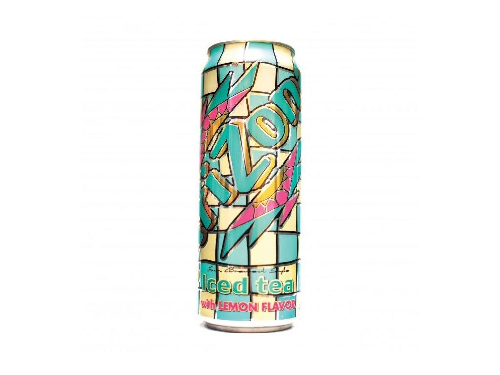 Arizona  Lemon Ice Tea 680ml