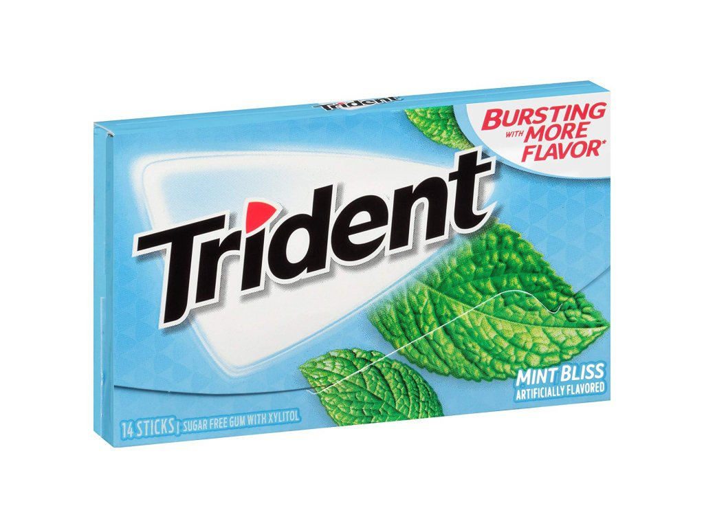 trident mint bliss2