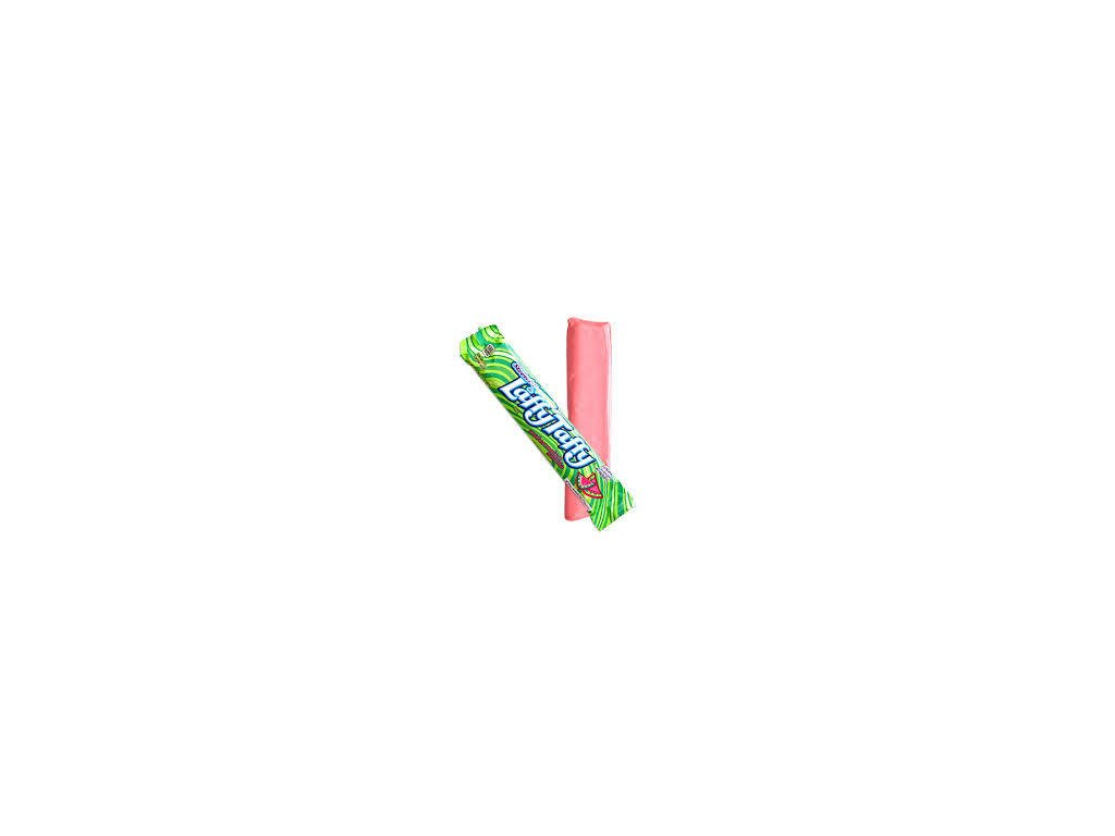Wonka Laffy Taffy Watermelon 42,5g