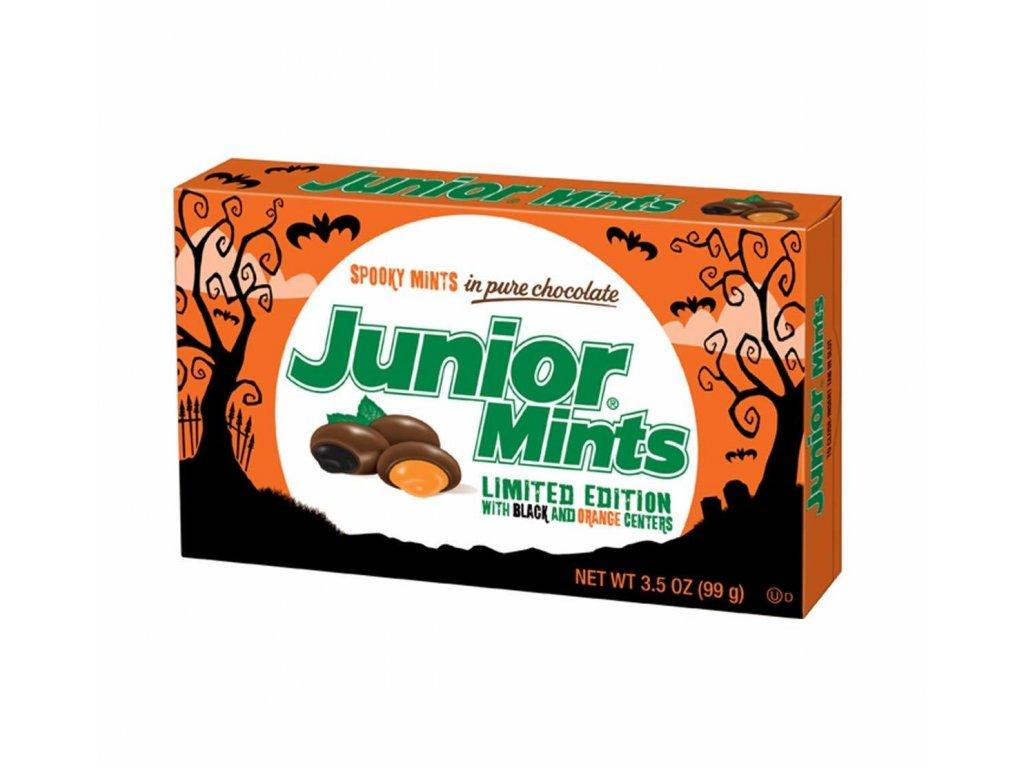 Junior Mints Halloween 99g