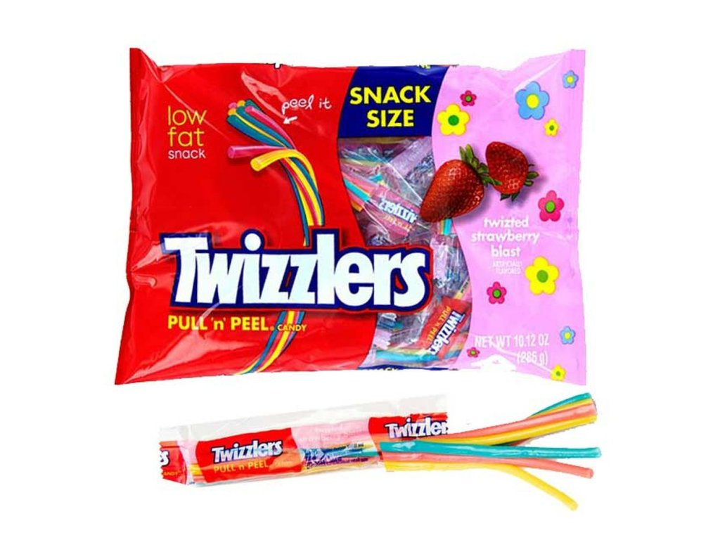 twizzlers pull stra