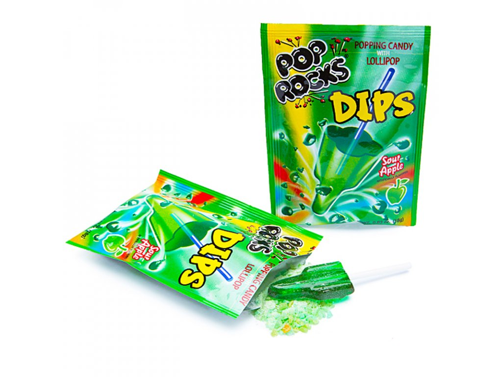 pop rocks dips sour apple 18g 800x800