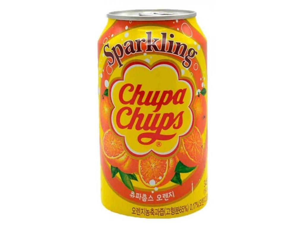 chupa1