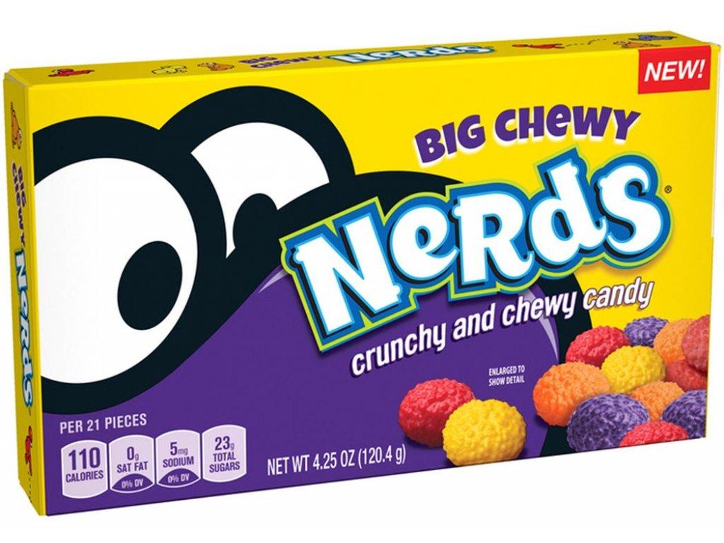 nerds big chew2