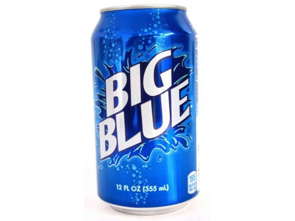 Big Blue 355ml