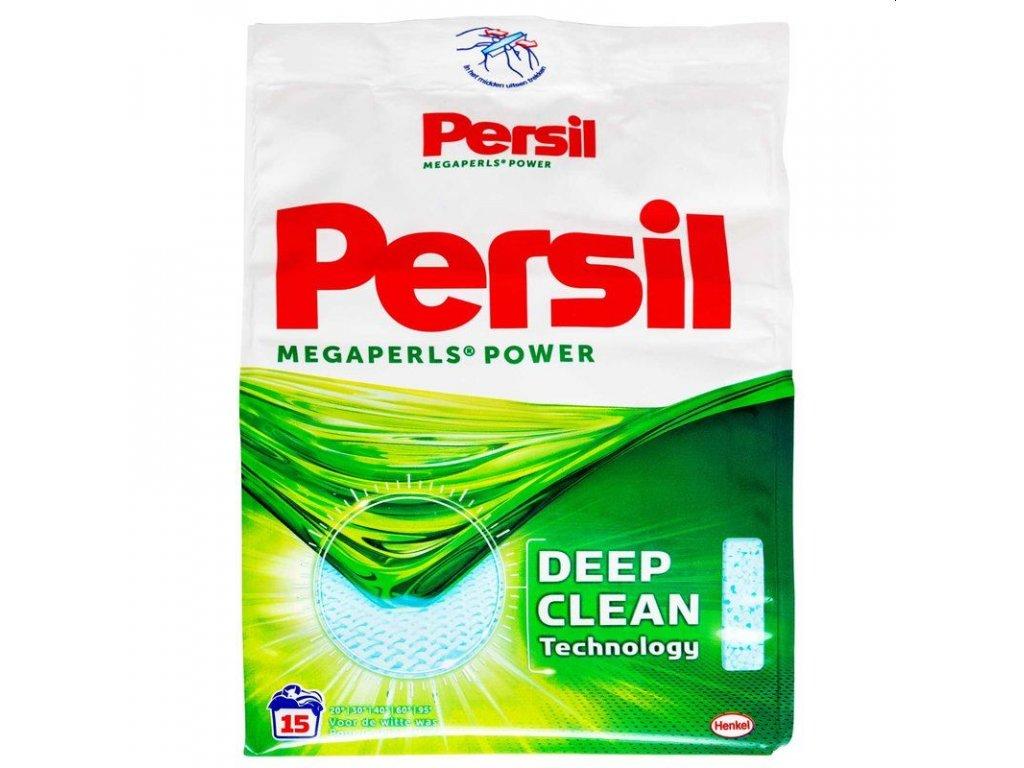 Persil Universal Megaperls prášek 15 dávek 0,9kg