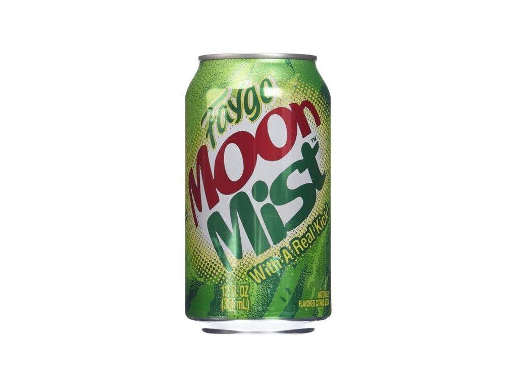 Faygo Moon Mist 355ml