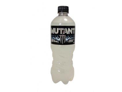 Monster Energy Mutant White Lightning 591ml