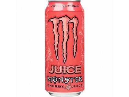 Monster Energy Pipeline Punch 500ml